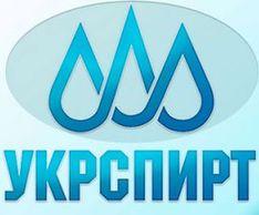 """Винничане угрожают """"Укрспирту"""" пикетом за невыплаченную зарплату"""
