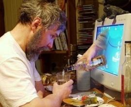 В Екатеринбурге закрыли несколько интернет-магазинов, торгующих алкоголем