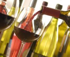 Законопроект о саморегулировании в сфере виноделия внесен в Госдуму