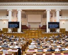 СФ одобрил закон об индексации ставок акцизов на 2014-2016 гг