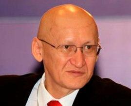 Министр финансов признал существование алкогольного лобби в Казахстане