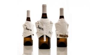 Чокнутое вино. ФОТО