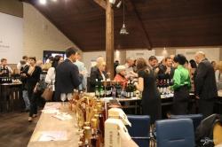 Фестиваль в АБРАУ-ДЮРСО как «зеркало российской винной революции»