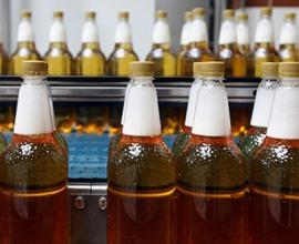 Производитель пива Efes закроет завод в Москве