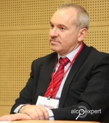 ФАС России о конкуренции на рынках алкогольной продукции