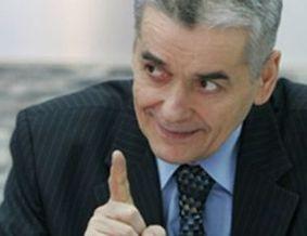 Онищенко готовит внезапные проверки