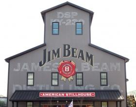 Японский Suntory Holdings поглотит производителя виски Jeam Beam за $16 млрд
