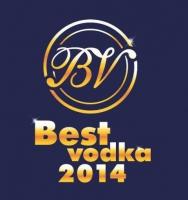 Медалисты Международных дегустационных конкурсов  «Лучшая водка 2014» и «Лучший спирт 2014»  награждены в Ritz Carlton. ФОТО