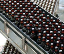 Законопроект о введении с июля лицензирования производства и оборота пива внесен в Госдуму