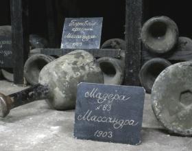 Минагропрод Крыма: все крымские производители алкоголя получили российские лицензии