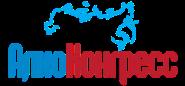 «Алкоэксперт» возобновляет постоянную рубрику «Вопрос номера»