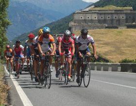 Пьемонт, вино и «Giro d'Italia»