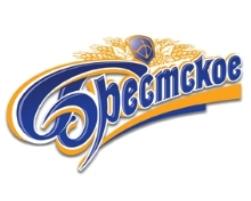ОАО Брестское пиво