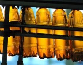 ОЗПП: Запреты пластиковой тары выгодны производителям крепких спиртных напитков