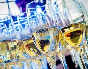 """""""Сегодня производство вина из российского винограда — это больше хобби"""""""