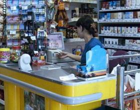 Утверждена форма журнала учета объема розничной продажи алкогольной продукции и определена процедура его заполнения