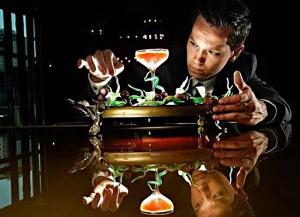 Самый дорогостоящий алкогольный коктейль приготовлен австралийским барменом