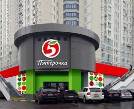 Татарстанские «Пятерочки» делают упор на национальный колорит
