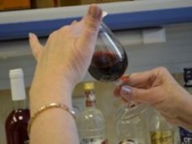В Министерстве экономического развития Крыма создано управление по регулированию оборота алкогольной продукции
