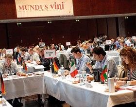 Вина Кубани получили медали конкурса в Германии