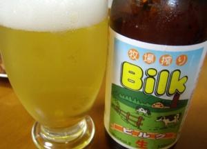 Самые странные алкогольные напитки в мире. ФОТО