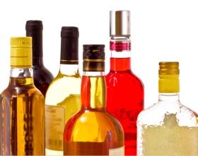 Самые высокие цены на алкоголь в Европе отмечены в Норвегии