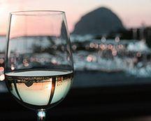 Россия и Аргентина договорились о сотрудничестве в сфере виноделия