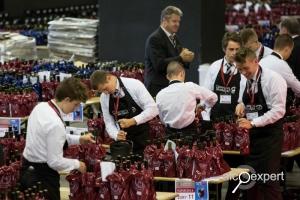 Concours Mondial de Bruxelles 2014: Результаты объявлены! ФОТО