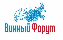 Юбилейный X АЛКОКОНГРЕСС на ПРОДЭКСПО 2015. ПРОГРАММА
