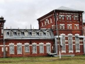 Воронежский Бутурлиновский ЛВЗ готовится к модернизации за 111 млн рублей
