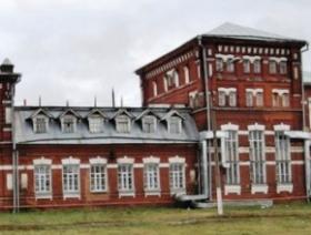 «Дебиторку» банка бывшего воронежского сенатора Глеба Фетисова перед Бутурлиновским ЛВЗ продают за 3,6% от стоимости