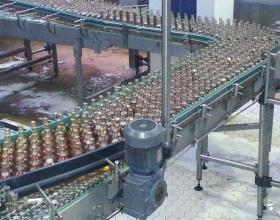 """Благодаря облегченной бутылке """"Новосибирский завод """"Экран"""" повысил стоимость тонны тарного стекла"""