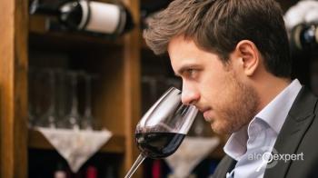 Секреты профессии от Wine People