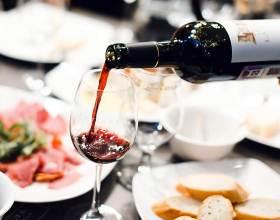 """""""Вино сейчас невыгодно подделывать — его выгодно просто производить"""""""