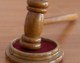 Суд продлил конкурсное производство на Змеиногорском винзаводе до 14 декабря