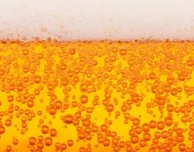 РАР просит пивоваров поторопиться c разработкой ГОСТа для специального пива