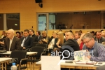 АлкоКонгресс-2015. Власть и бизнес лицом к лицу. ФОТО