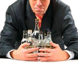 Миронов предложил ужесточить регулирование алкогольного рынка