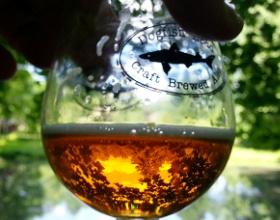 Как колдуют мужики: 6 самых неожиданных рецептов крафтового пива. ФОТО