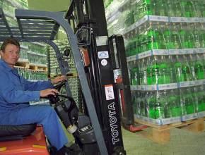 Greenstate поймал «Фарт». Инвестор построит в Ленобласти завод по производству алкогольных и безалкогольных напитков
