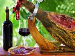 Португалия потратит 13 млн евро на развитие экспорта вин в 2018 году