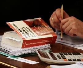 Новый налоговый режим для ретейла может появиться в России в 2021 году