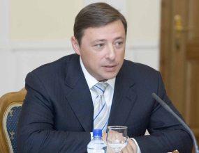 Александр Хлопонин провёл заседание Правительственной комиссии по повышению конкурентоспособности и регулированию алкогольного рынка