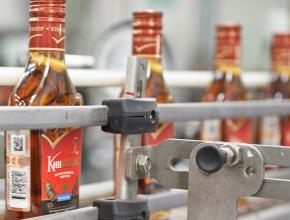 МВКЗ «КиН» увеличивает долю доступных позиций в общем объеме производства