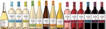 Самые популярные винные бренды. ФОТО