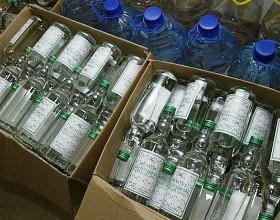 Обвиняемым в массовом отравлении метанолом в Чехии вынесли повторный приговор