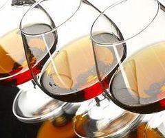 Pernod Ricard прогнозирует рост продаж коньяка