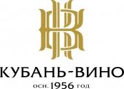 Журнал Напитки № 2_2015. «Маркетинг Онищенко» уже не работает, пора подключать диаспоры