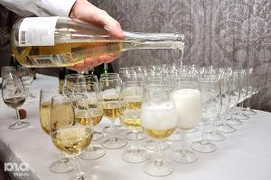 В Абрау-Дюрсо 17 октября пройдет пятый Всероссийский саммит виноделов