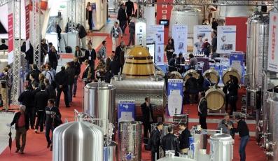 Крупные производителей вина рассказали о достоинствах SIMEI 2017